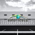 Americold hit by cyberattack services are downed