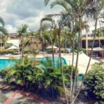 New ModPipe malware Aims hospitality, Resort point of sale systems