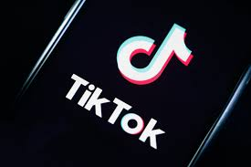 TikTok patches reflected XSS bug, one-click account takeover exploit