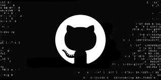 GitHub fixes high Seriousness' security flaw Seen by Google