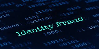 A Fifth of Consumers Affected by Identity Fraud in 2020