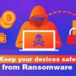 This new Version could be the Upcoming Big malware threat to Your Business