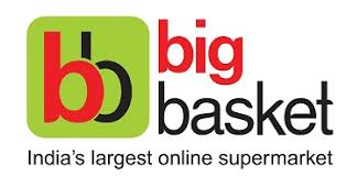 Data of two crores BigBasket users stolen by the hacker?