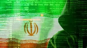 Iranian hackers 'phished' researcher by posing as Israeli ex-intel Leader- report
