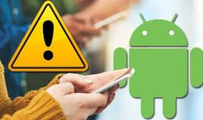 WAPDropper malware abuses Android devices for WAP fraud