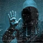 Nine cyber Offenders arrested in a police raid