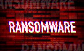 56% of organizations suffered a ransomware attack, many paid the ransom