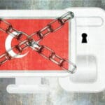 Turkey launches a 3-year Cybersecurity Strategy and action plan