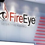 Suspected Attackers Steal FireEye Red Team Tools