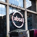 Absa Suffers Data breach