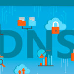 CISOs Preparing for DNS Attacks