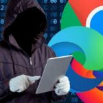 Chrome and Microsoft Edge Malicious extensions hit 30 lakh Users