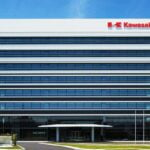 Kawasaki Heavy Industries reports data breach