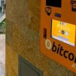 Latin American crime cartels turn to crypto to clean up their cash