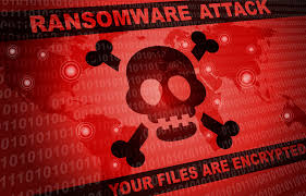 This ransomware is growing in Strength and May become a threat researchers warn