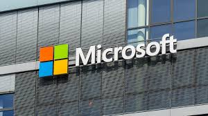 Microsoft links Vietnamese Country hackers to a crypto-mining malware campaign