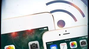 I made this 'magic' iPhone Wi-Fi hack in my bedroom, imagine what others could do: Google researcher