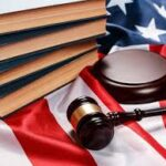 New Law to Track Down on Fraudulent Foreign Firms Listed in the US