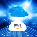 Misconfigured AWS Bucket Exposes Social Influencers