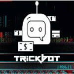 New TrickBot Variant can tamper with UEFI/BIOS firmware