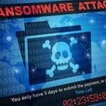 Big Tech Giants formed Ransomware Task Force