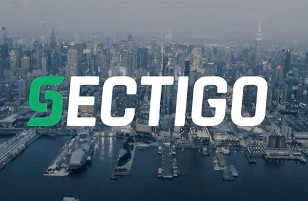Sectigo Acquires SSL247 and Xolphin to expand its enterprise and IoT solution