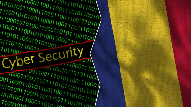 Bucharest to host the EU's new cybersecurity research hub