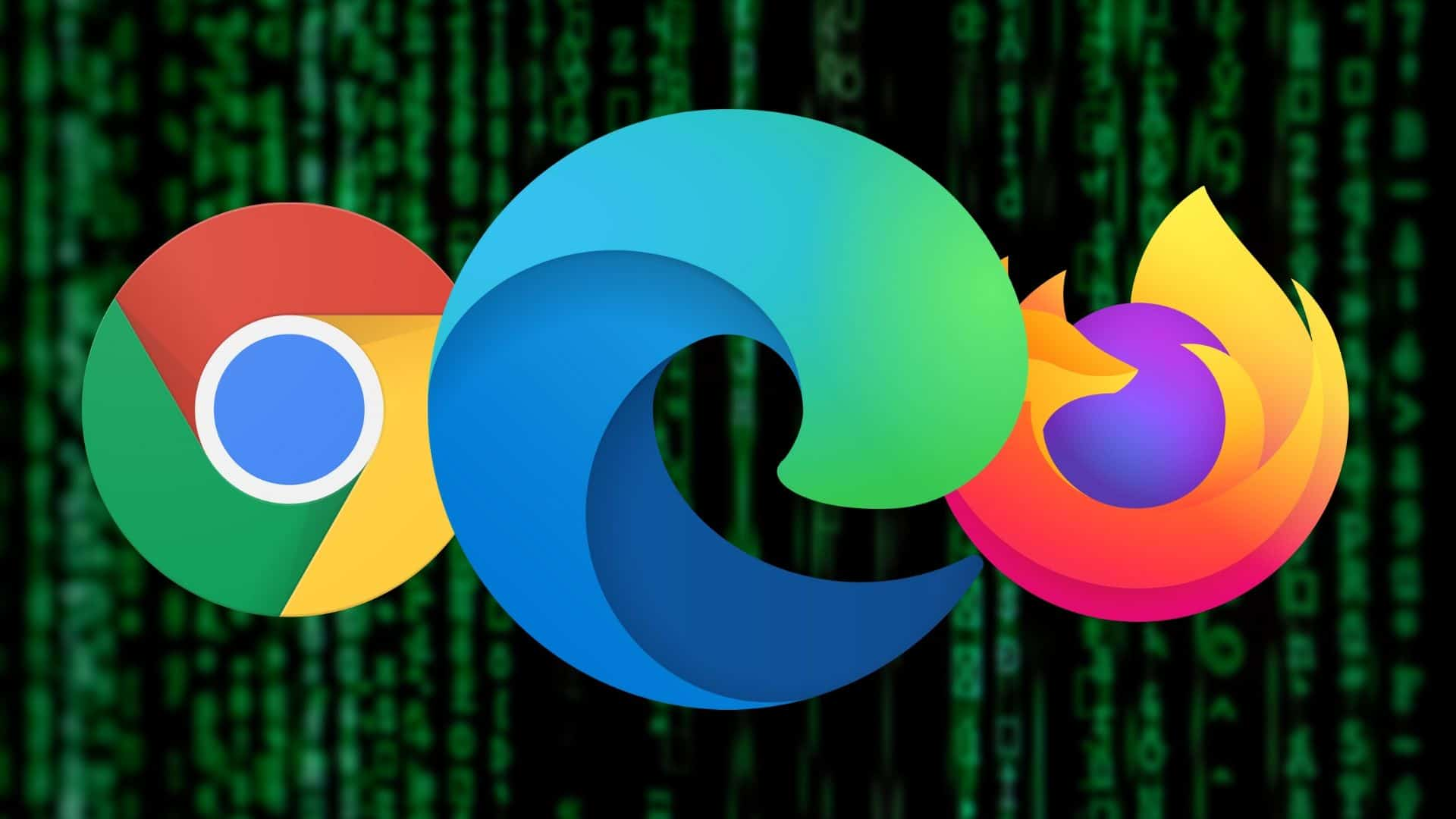 Firefox, Chrome, Edge Bugs Allows Remote System Hijacking
