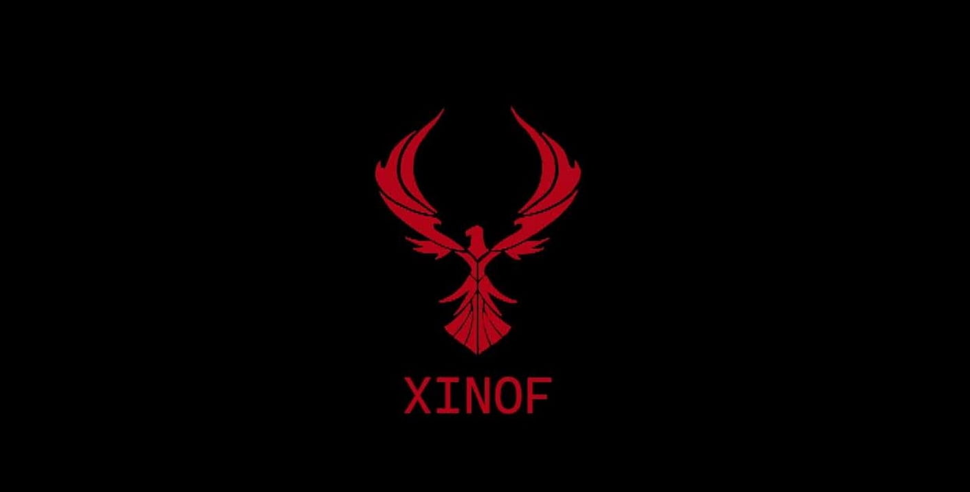FonixCrypter ransomware Shut down and releases the master decryption key