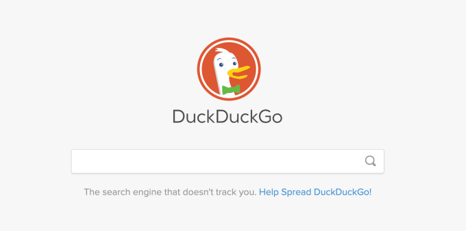 DuckDuckGo passes 100M daily search queries for the first time in 12 years