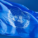 Researchers Disclosed a security vulnerability in UNEP that affects 100k staff records