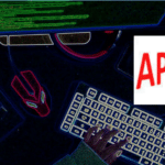 Experts linked Chinese APT27 Group to Ransomware Attacks