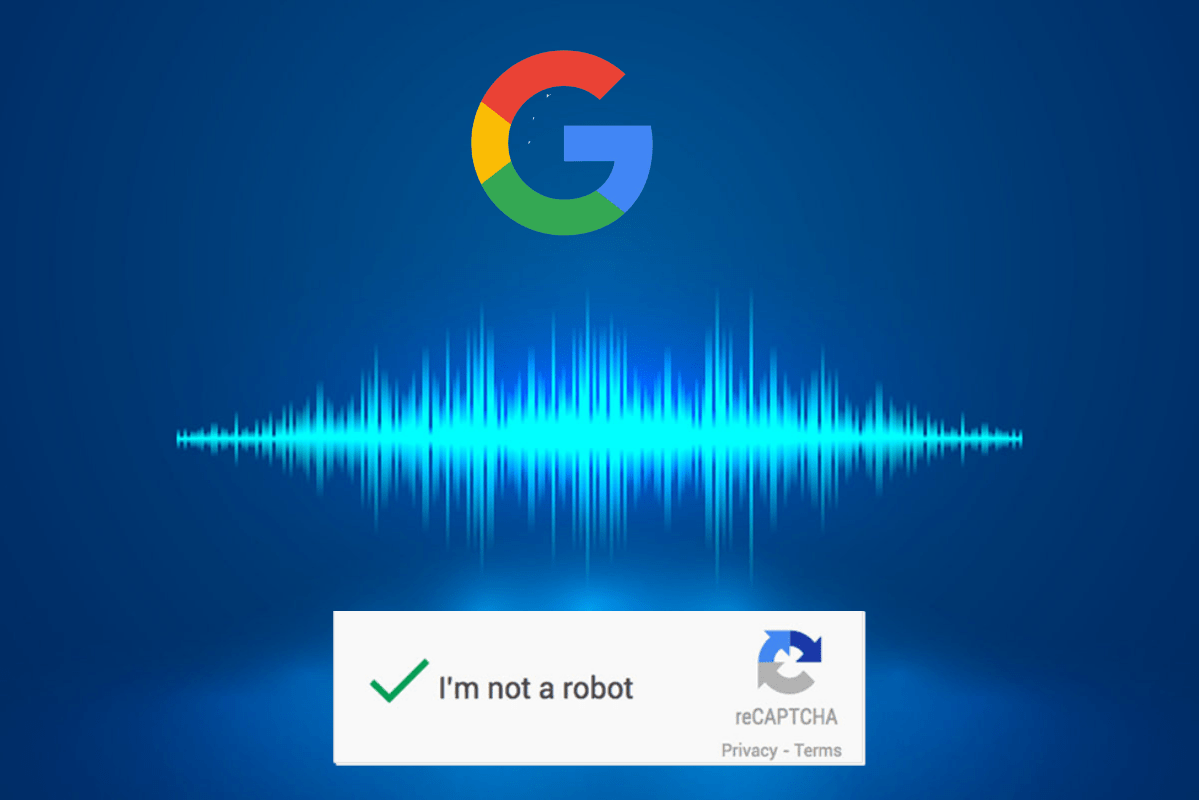 Researchers: Hackers Easily Bypass Google reCAPTCHA With Google's Speech-to-Text API