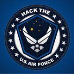 Hack the Army Bug Bounty Program Launched to find US Army Vulnerabilities