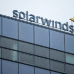 The third malware Strain detected in SolarWinds supply chain attack