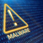 The fourth type of malware discovered in the SolarWind Hack