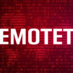 Emotet Returns as Top Malware Threat in December