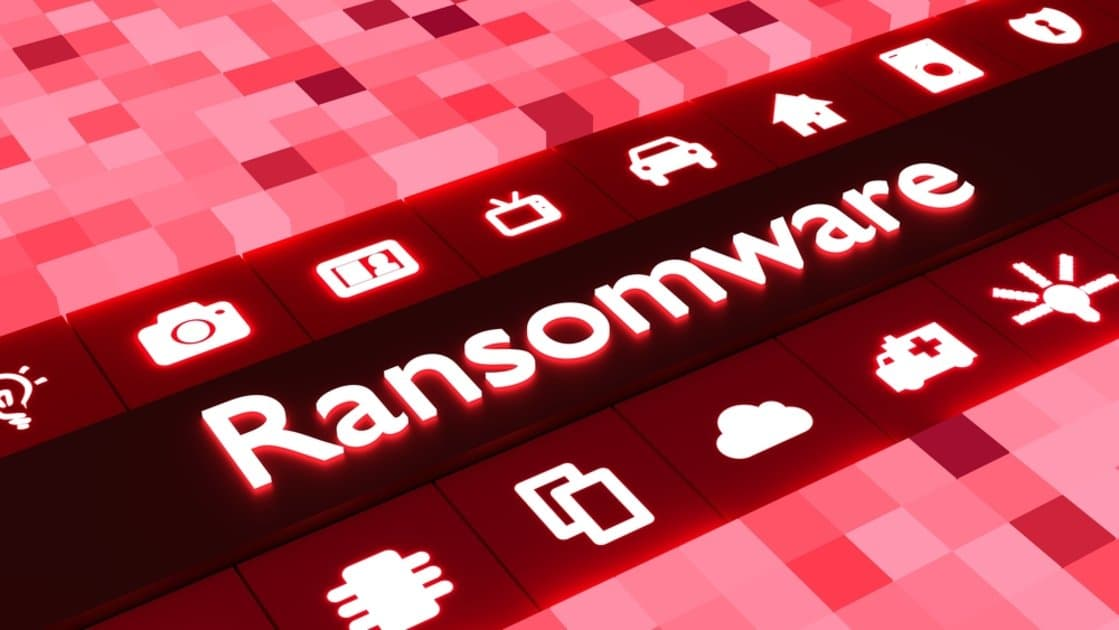 A Few ransomware gangs are Using New Technique To Get high ransom amount