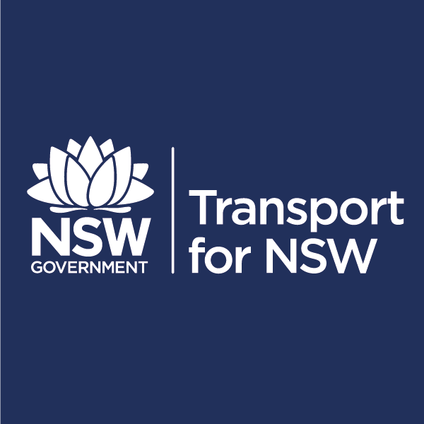 Transport for NSW confirms data theft in Accellion breach
