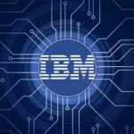 IBM has issued security patches to fix high- and medium-severity bugs