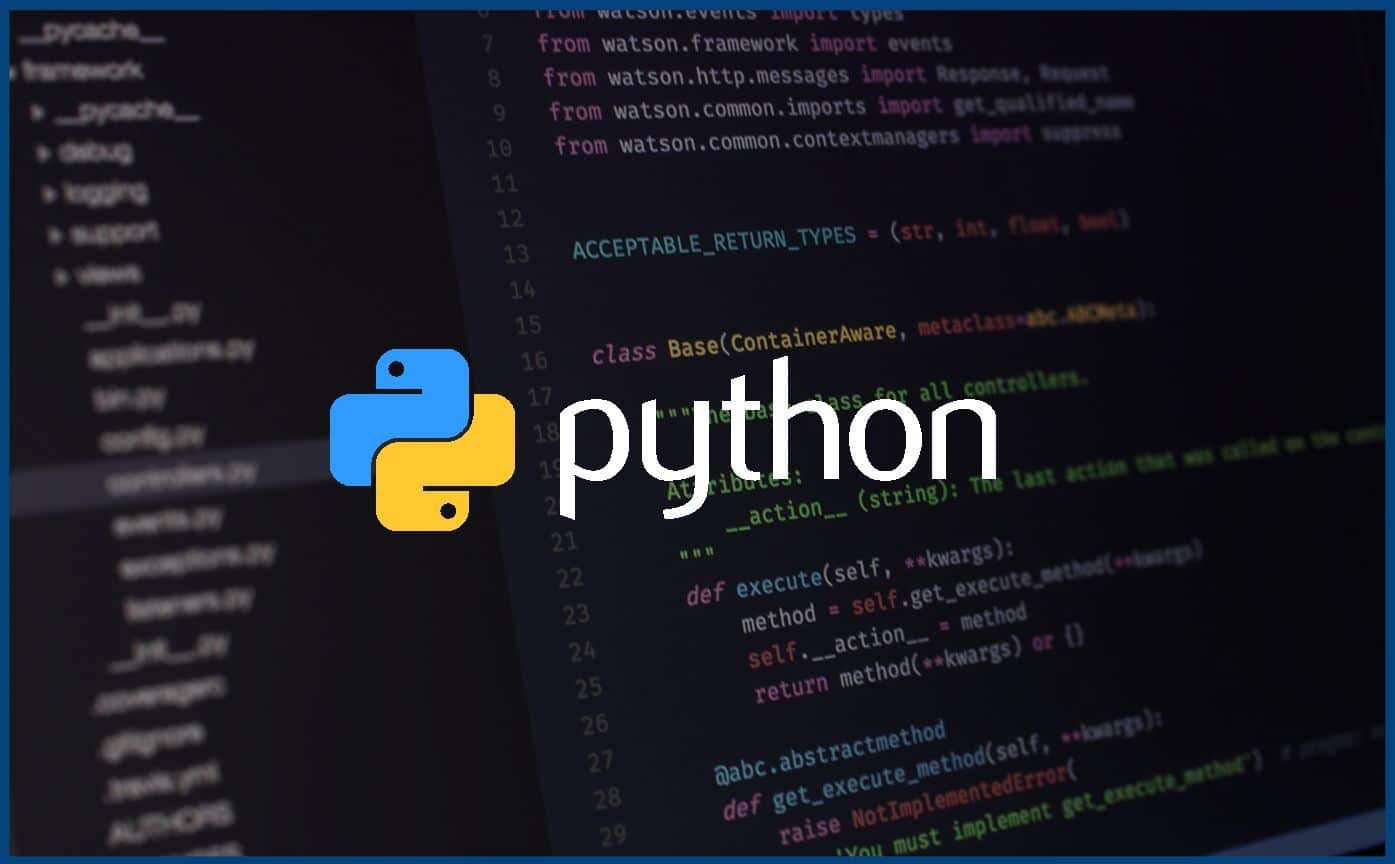 Python release quick updates to Fix remote code vulnerabilities