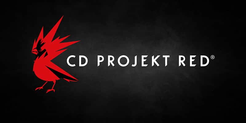 Polish game developer CD Projekt Red suffers a ransomware attack