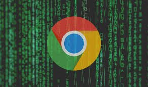 Google patches Chrome zero-day vulnerability exploited in the wild