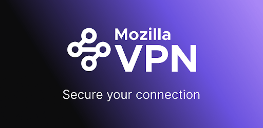 Mozilla will roll out its VPN service in Germany and France in Q1 2021