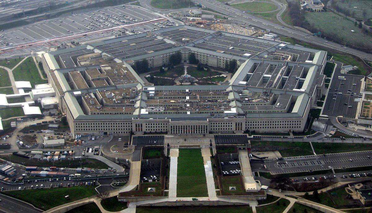 DOD's weapons programs do not have clear cybersecurity guidelines: GAO