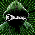 Microsoft Exchange hack: Hackers breached the email servers of the European Banking Authority (EBA)