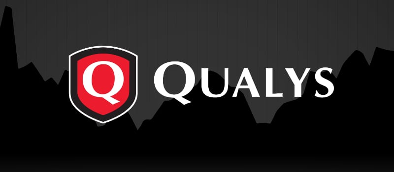 Cybersecurity Firm Qualys Confirms Unauthorized Access to Data Using Accellion hacks