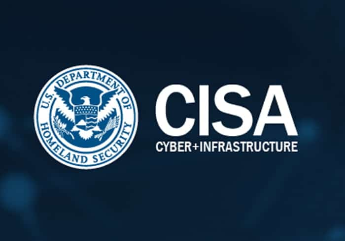CISA issues emergency to Federal Agencies Regarding Microsoft Exchange Flaw