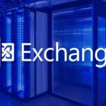 Microsoft releases tool for Exchange Server hacks