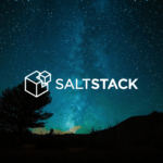 Salt Project patched a privilege escalation bug impacting SaltStack Salt minions